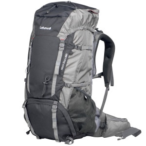 Mont Blanc 60 Backpack - 3660cu in