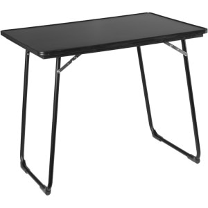 Fidji Table