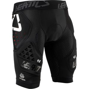 3DF 4.0 Impact Short - Men's