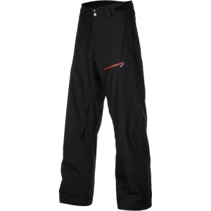 Wayne Pant - Men's