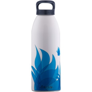 Audrey Kranz Water Bottle - 32oz