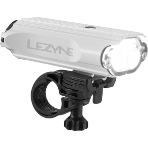 Lezyne LED Deca Drive Front Light