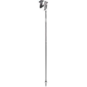 Flair S Ski Pole