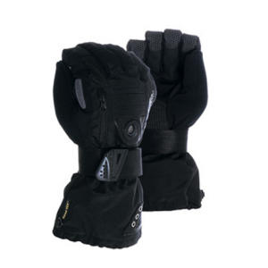 Super Star Gore 2 In 1 Gloves