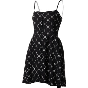 Seaside Dress - Women's