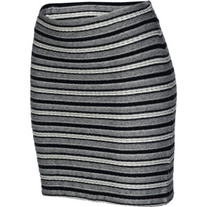 Mini Skirt - Women's