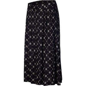 Granny Skirt - Women's