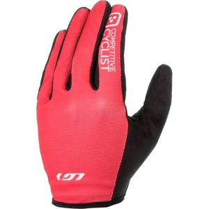 Competitive Cyclist Blast Glove