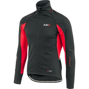 Spire Convertible Cycling Jacket - Men's