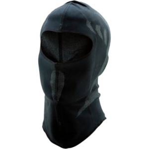 Matrix Balaclava