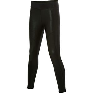 Solano Women's Tights