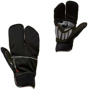 Super Prestige Gloves