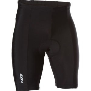 Request MS Short - Men's