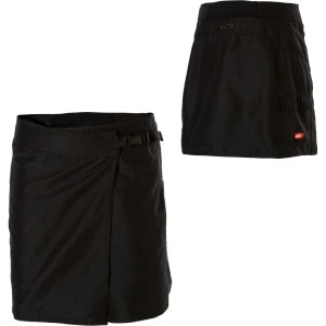 Santa Cruz Women's Skirt