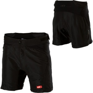 Santa Cruz 2 Women's Shorts