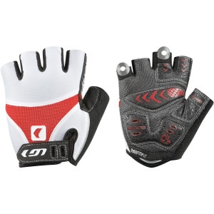 12c Air Gel Women's Gloves