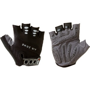 Nimbus Women's Gloves