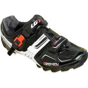 T-Flex 300 Shoes