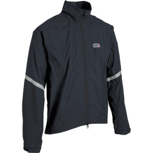 Kamloops Jacket