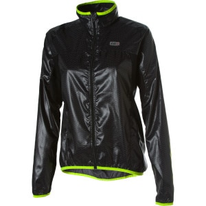Super Lite Women's Jacket