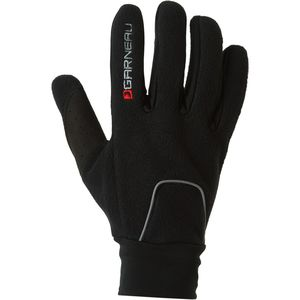 Gel Ex Gloves