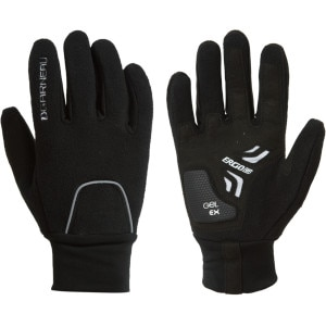 Gel Ex Women's Gloves