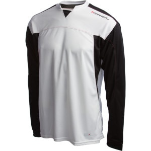 Evo Long Sleeve Jersey