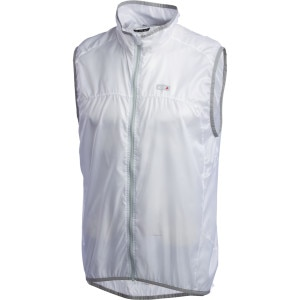 Super Lite Vest - Men's