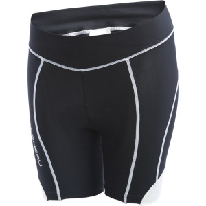 Neo Power Fit 7in Women's Shorts
