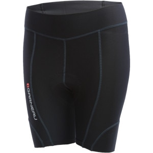 Fit Sensor 7.5 Women's Shorts