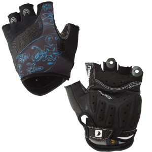 Mondo Women's Gloves