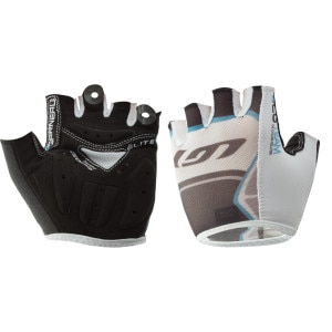 Elite Women's Gloves