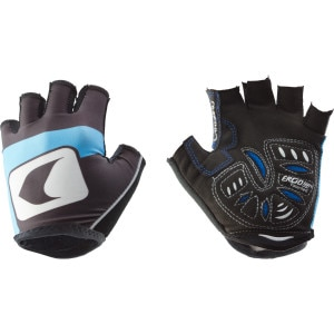 Factory Women's Gloves