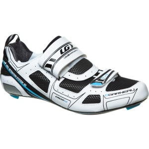 Tri Lite Women's Shoes