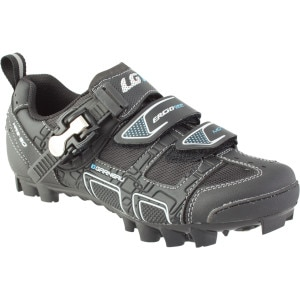 Monte MTB Women's Shoes