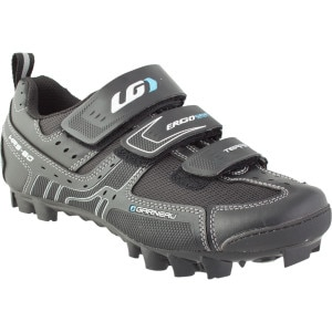 Terra MTB Women's Shoes