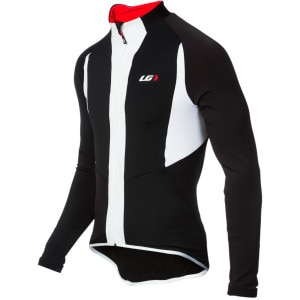 Mondo Thermal Long Sleeve Jersey