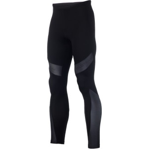 Ultimate Team Tights with Chamois