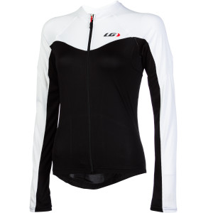 Ventila Long Sleeve Women's Jersey