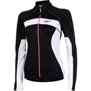 Women's Perfector Long Sleeve Jersey 2