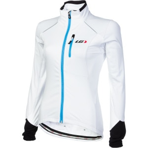 Geminix Women's Jacket