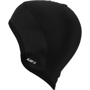 Hat Covers