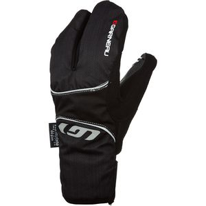 LG SuperShield Gloves
