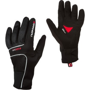 Windtex Eco Flex 2  Glove
