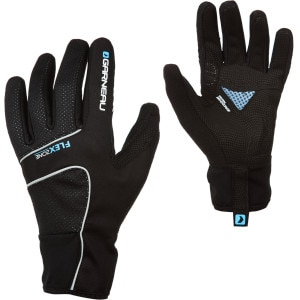 Wind Tex Eco Flex 2 Women's Glove
