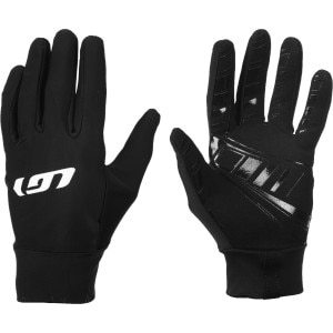 Race Gripper 2 Gloves