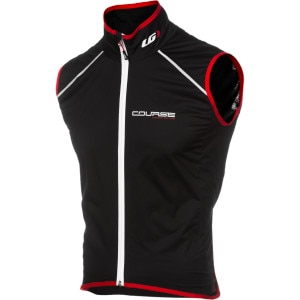 Course Speedzone Vest