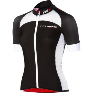 Course Superleggera Women's Jersey
