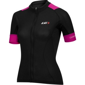 Performance Carbon Women's Jersey