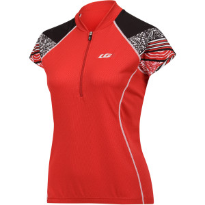 Astoria Women's Jersey